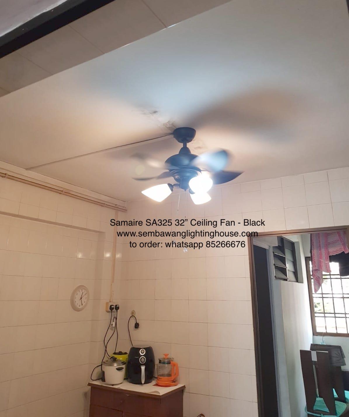 sample01-samaire-sa325-black-ceiling-fan-sembawang-lighting-house.jpg