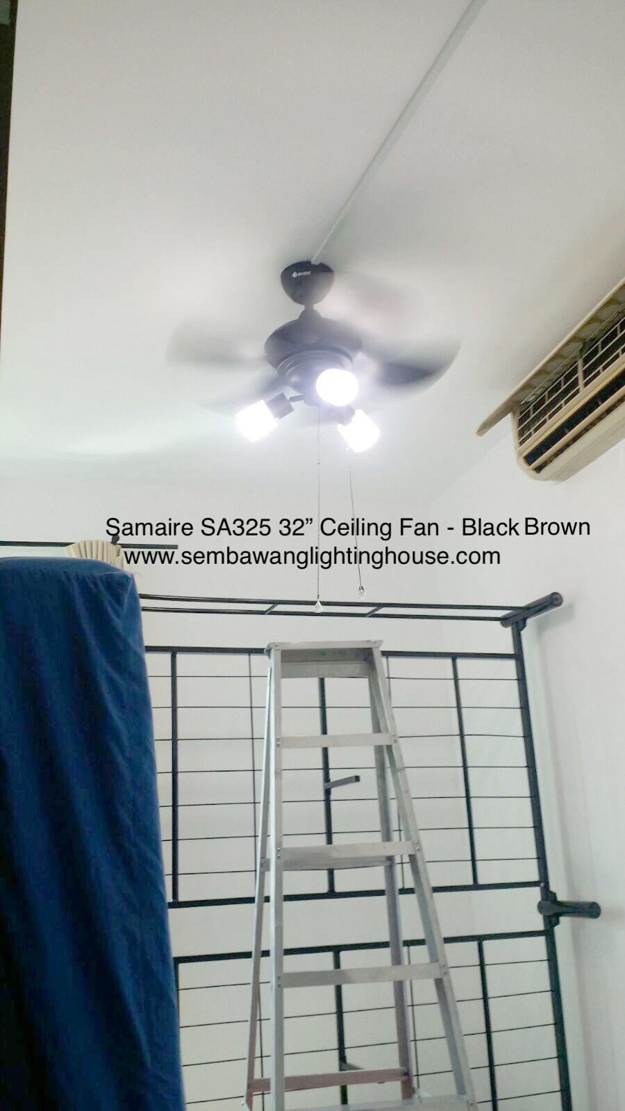 sample01-samaire-sa325-brown-ceiling-fan-sembawang-lighting-house.jpg