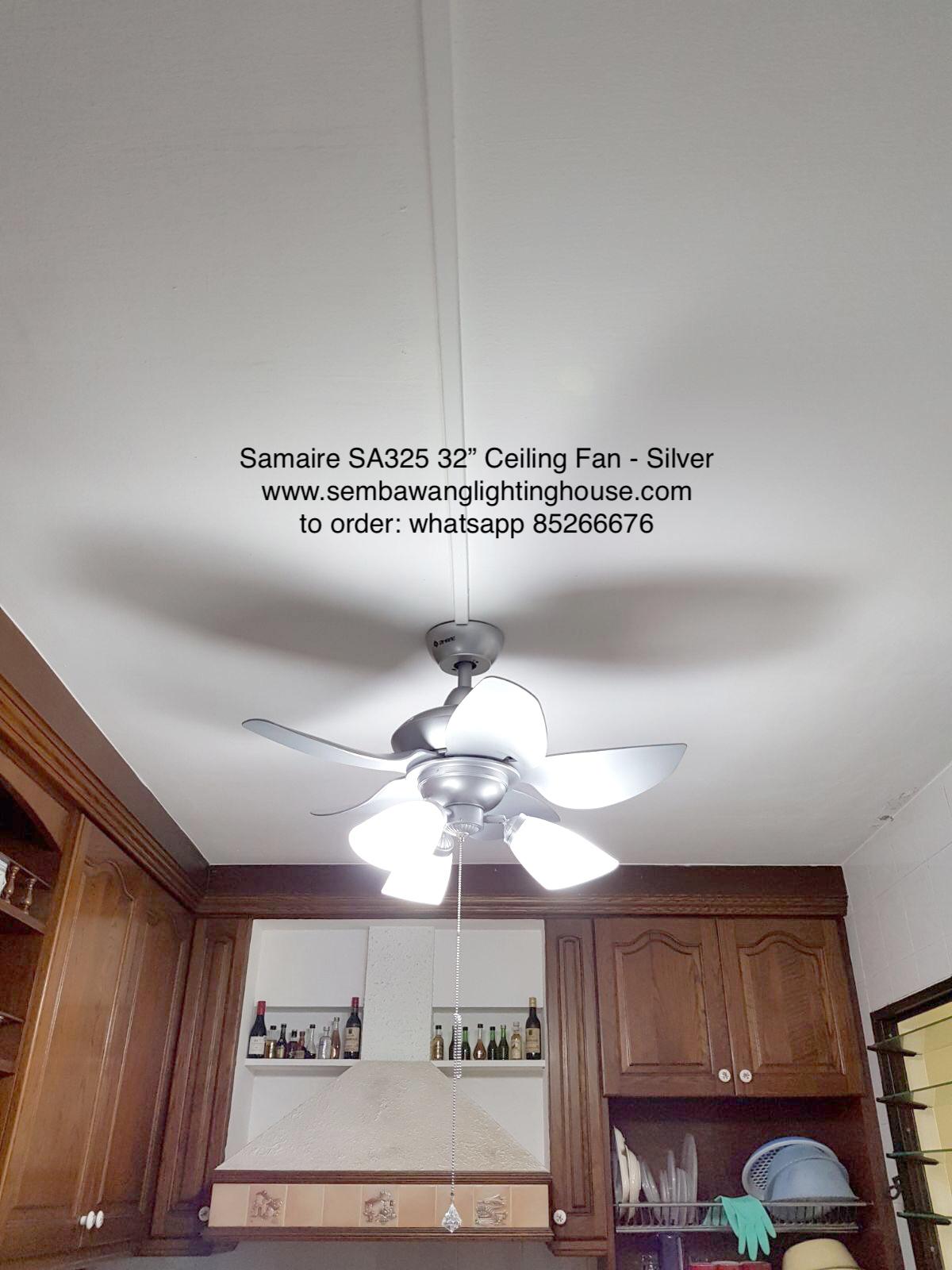 sample01-samaire-sa325-silver-ceiling-fan-sembawang-lighting-house.jpg