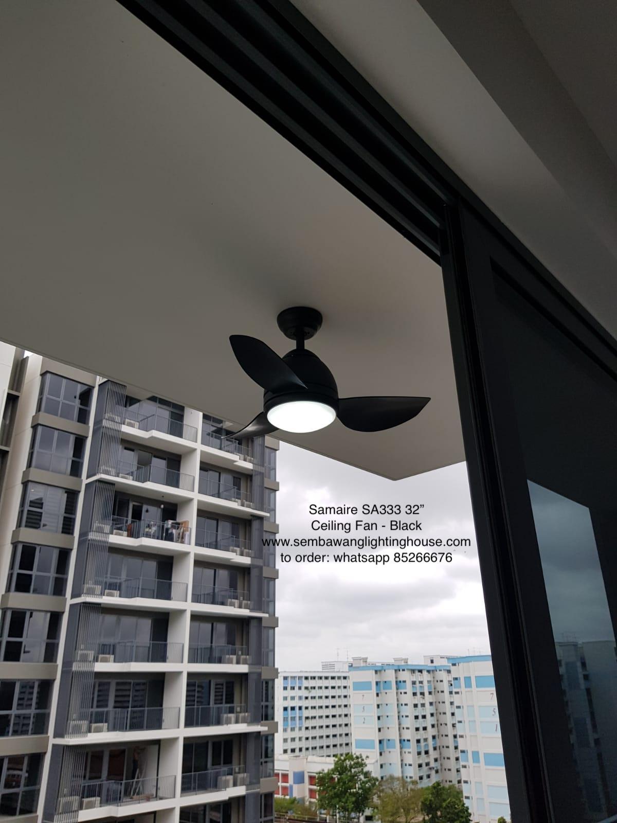 sample01-samaire-sa333-ceiling-fan-black-sembawang-lighting-house.jpg