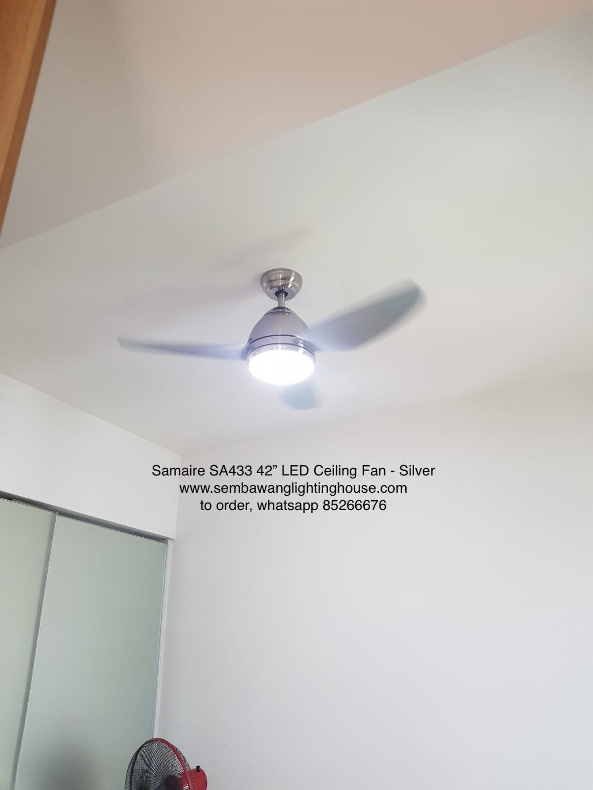 sample01-samaire-sa433-led-ceiling-fan-silver-sembawang-lighting-house.jpg