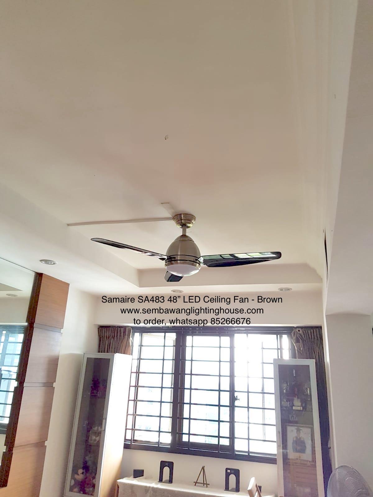sample01-samaire-sa483-led-ceiling-fan-brown-sembawang-lighting-house.jpg