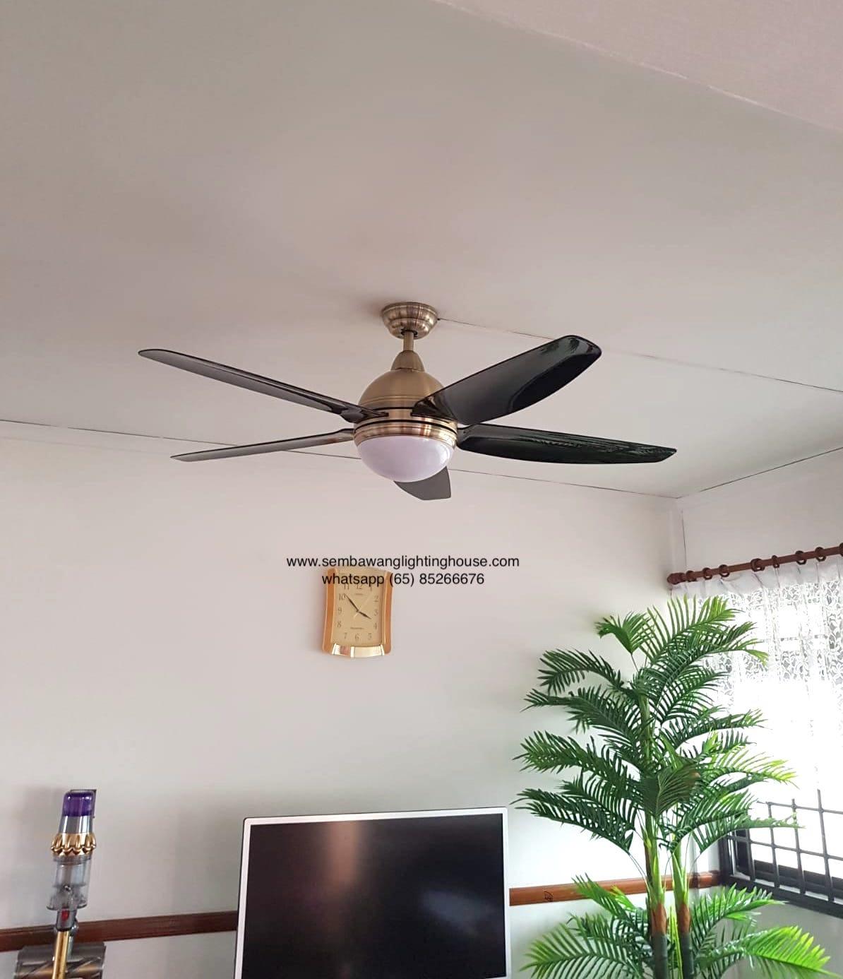 sample01-samaire-sa575-57-inch-brown-ceiling-fan-with-light-sembawang-lighting-house.jpg