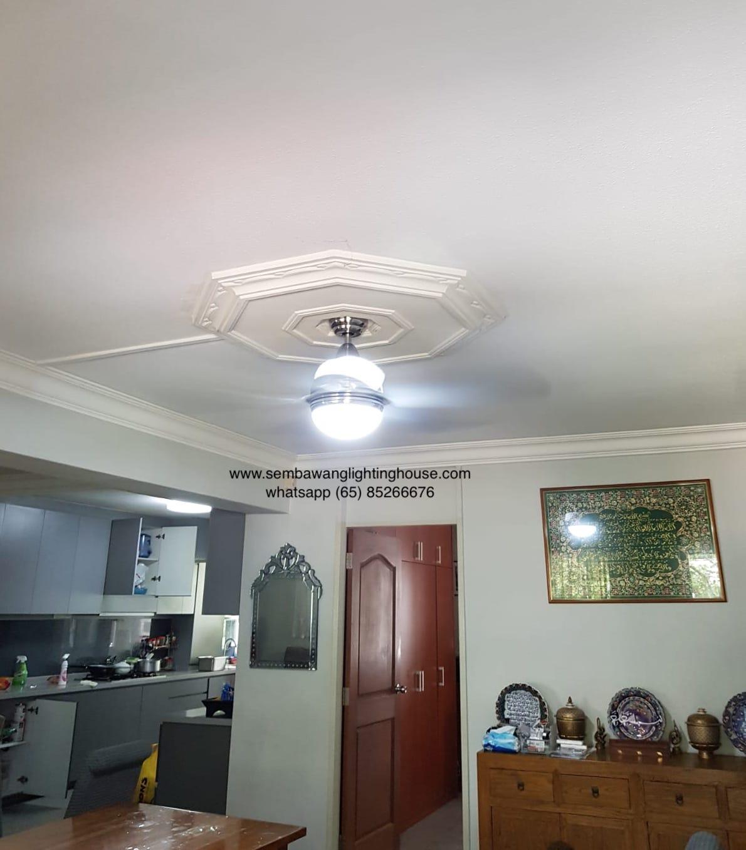 sample01-samaire-sa575-57-inch-silver-ceiling-fan-with-light-sembawang-lighting-house.jpg