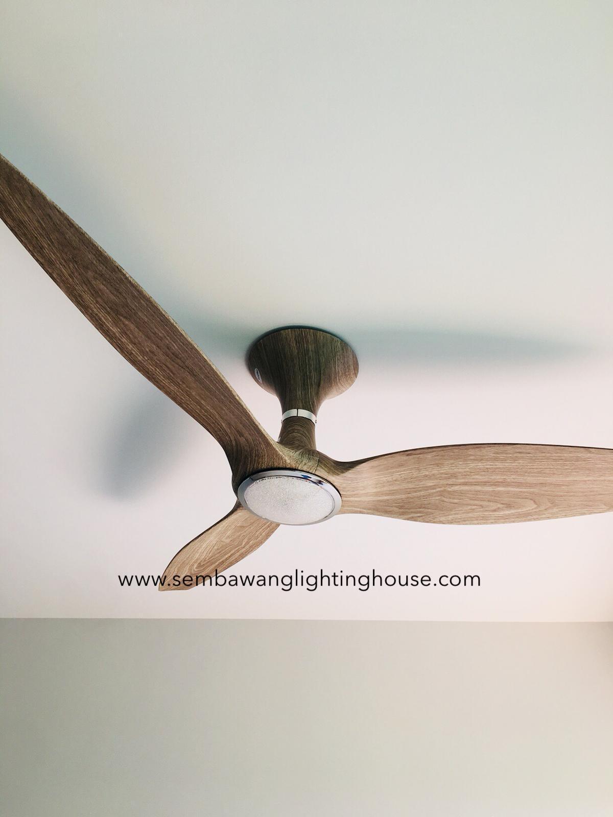 sample02-fanztec-breeze-dc-led-ceiling-fan-sembawang-lighting-house.jpeg