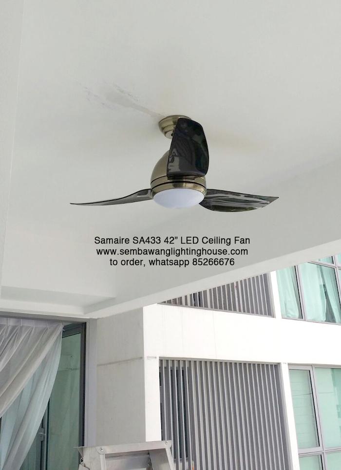 sample02-samaire-sa433-led-ceiling-fan-brown-sembawang-lighting-house.jpg