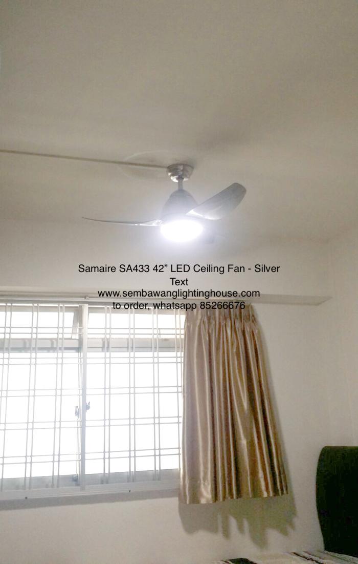 sample02-samaire-sa433-led-ceiling-fan-silver-sembawang-lighting-house.jpg