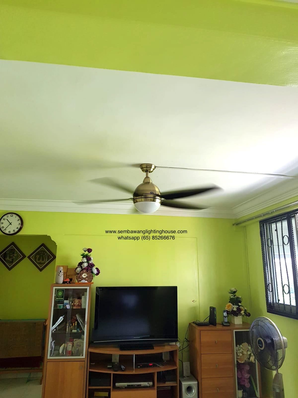 sample02-samaire-sa575-57-inch-brown-ceiling-fan-with-light-sembawang-lighting-house.jpg