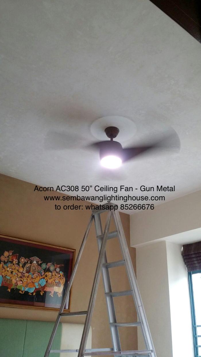 sample03-acorn-ac308-ceiling-fan-gun-metal-sembawang-lighting-house.jpg