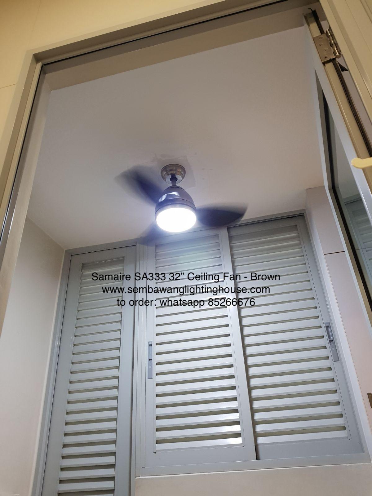 sample03-samaire-sa333-ceiling-fan-brown-sembawang-lighting-house.jpg