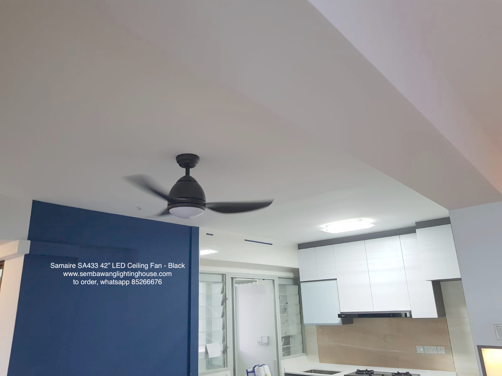 sample03-samaire-sa433-led-ceiling-fan-black-sembawang-lighting-house.jpg