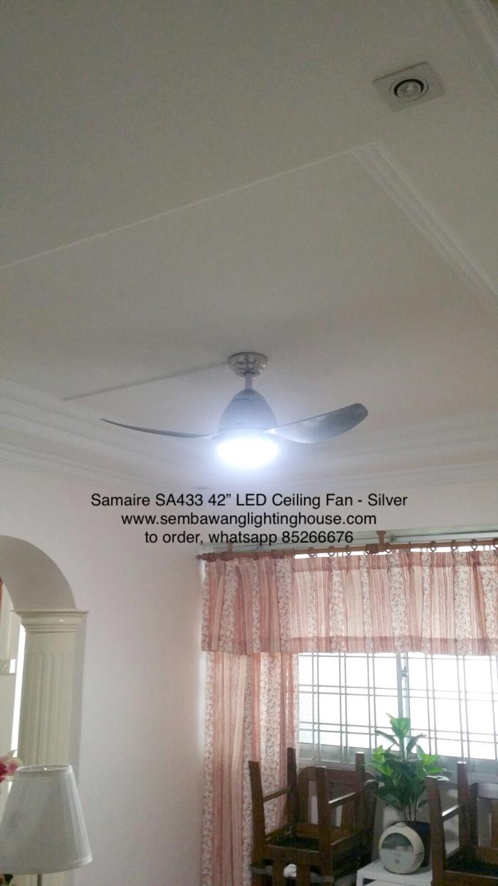 sample03-samaire-sa433-led-ceiling-fan-silver-sembawang-lighting-house.jpg