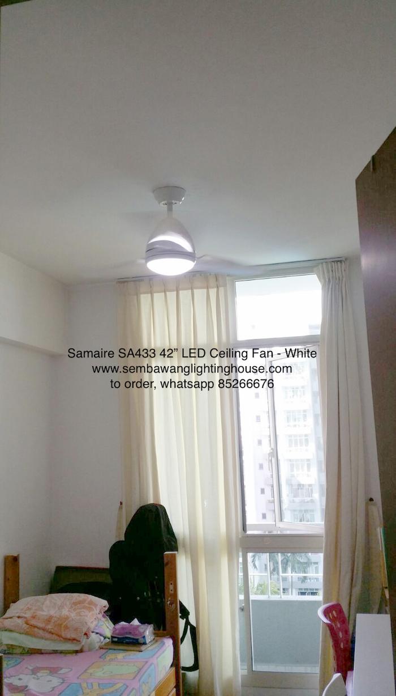 sample03-samaire-sa433-led-ceiling-fan-white-sembawang-lighting-house.jpg