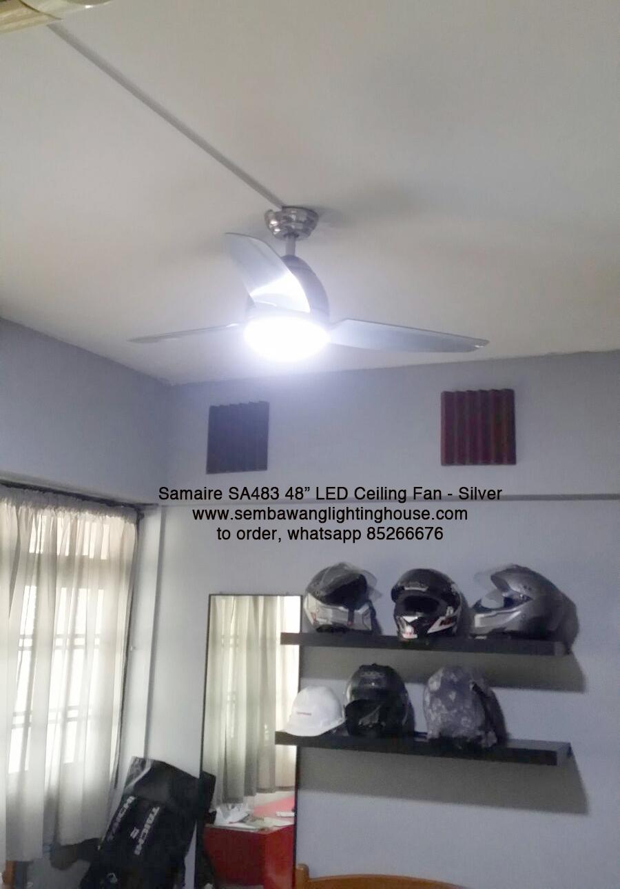 sample03-samaire-sa483-led-ceiling-fan-silver-sembawang-lighting-house.jpg