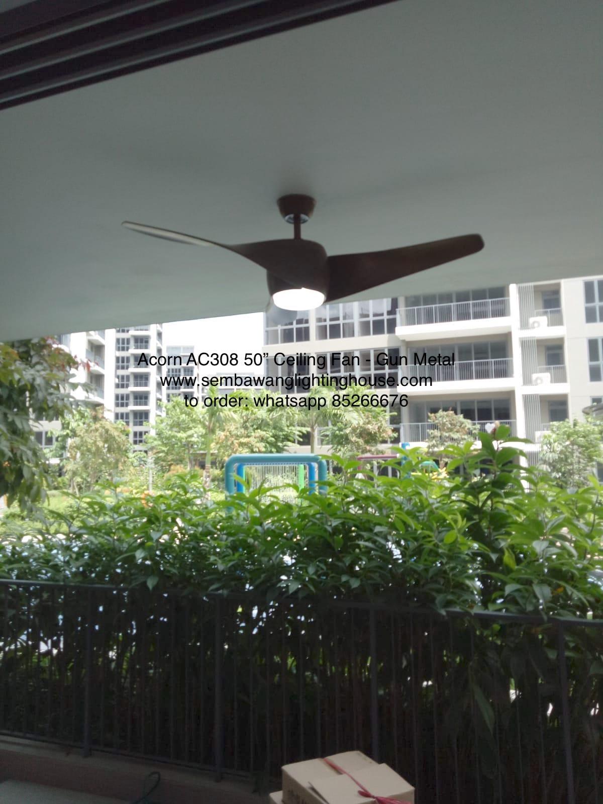 sample04-acorn-ac308-ceiling-fan-gun-metal-sembawang-lighting-house.jpg