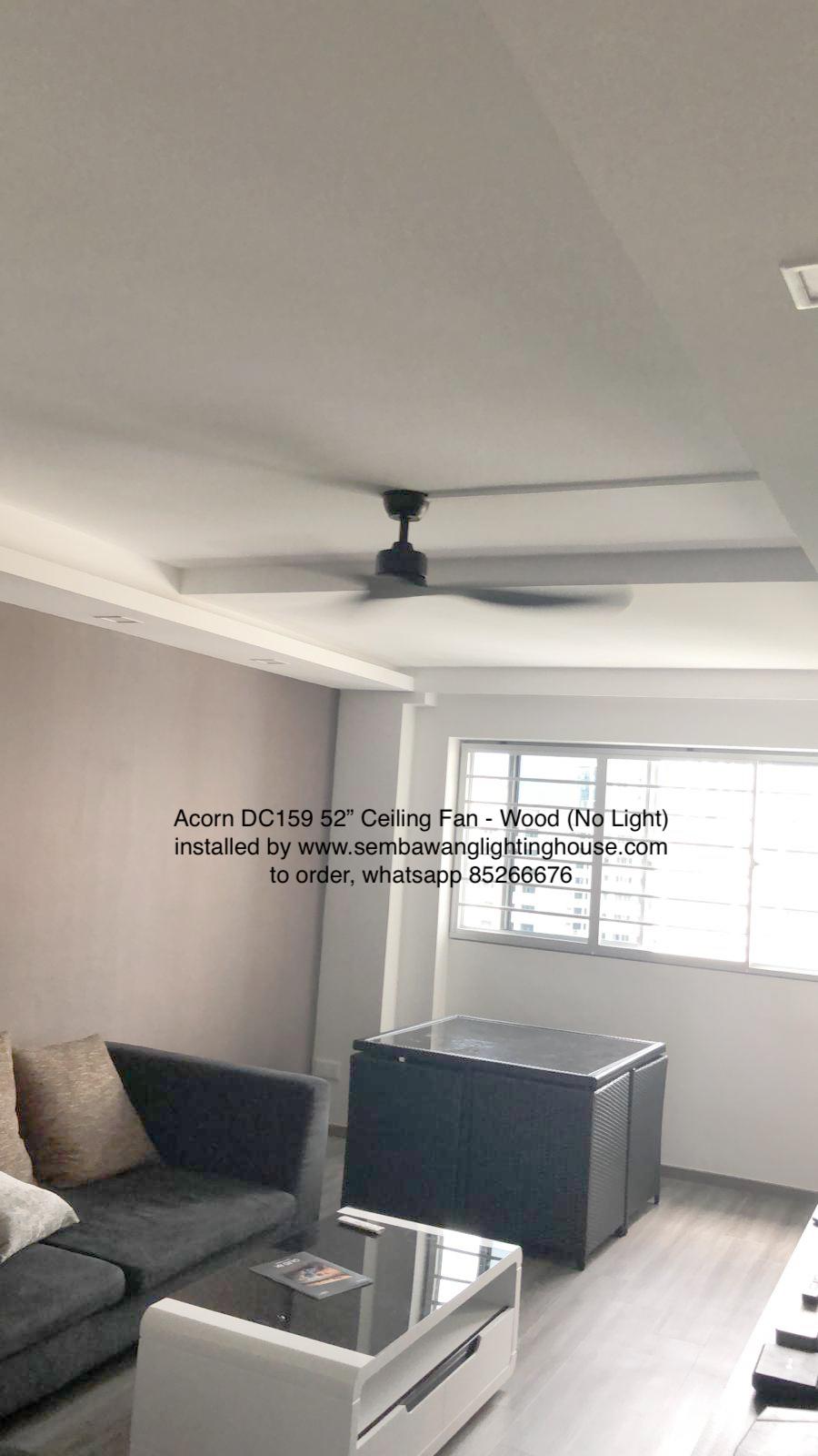 sample04-acorn-dc159-52-22-ceiling-fan-no-light-wood-sembawang-lighting-house.jpeg