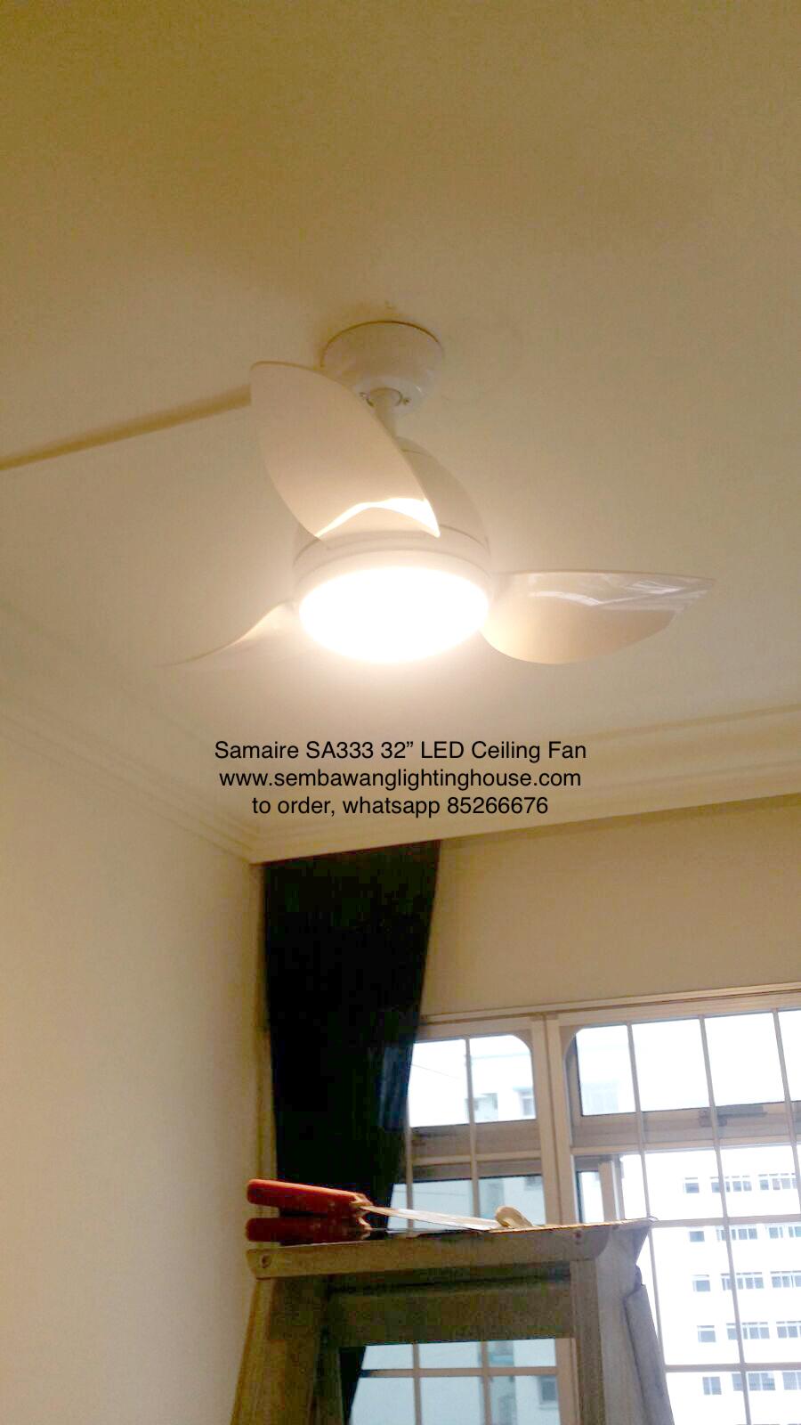 sample04-samaire-sa333-ceiling-fan-white-sembawang-lighting-house.jpg