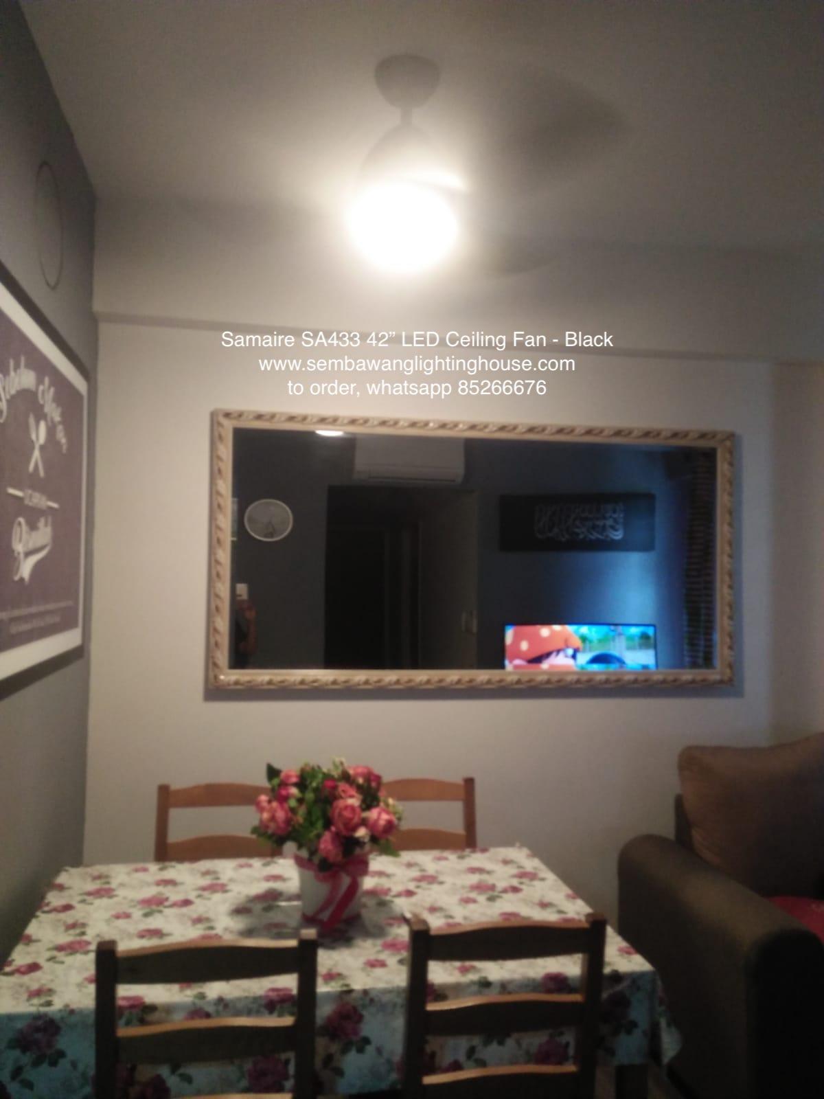 sample04-samaire-sa433-led-ceiling-fan-black-sembawang-lighting-house.jpg