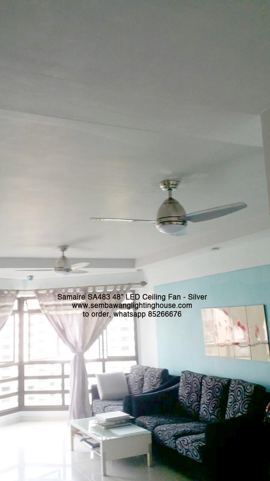 sample04-samaire-sa483-led-ceiling-fan-silver-sembawang-lighting-house.jpg