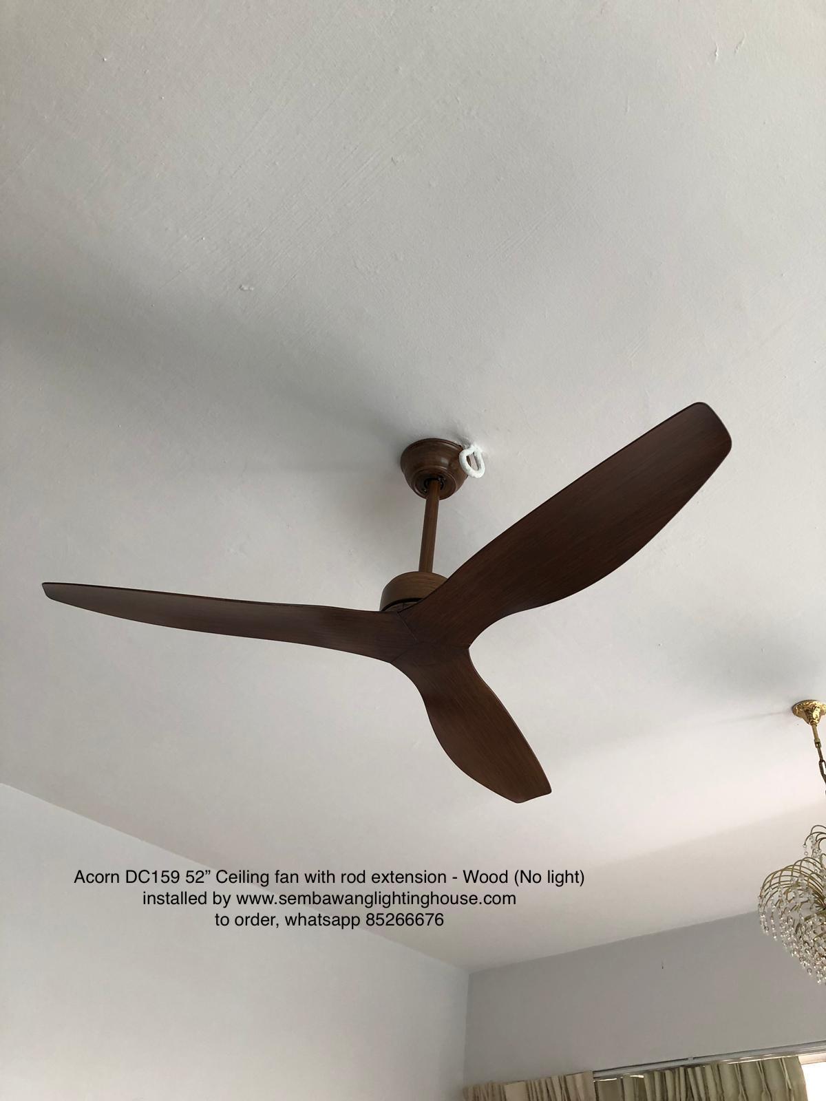 sample05-acorn-dc159-52-22-ceiling-fan-no-light-wood-sembawang-lighting-house.jpeg
