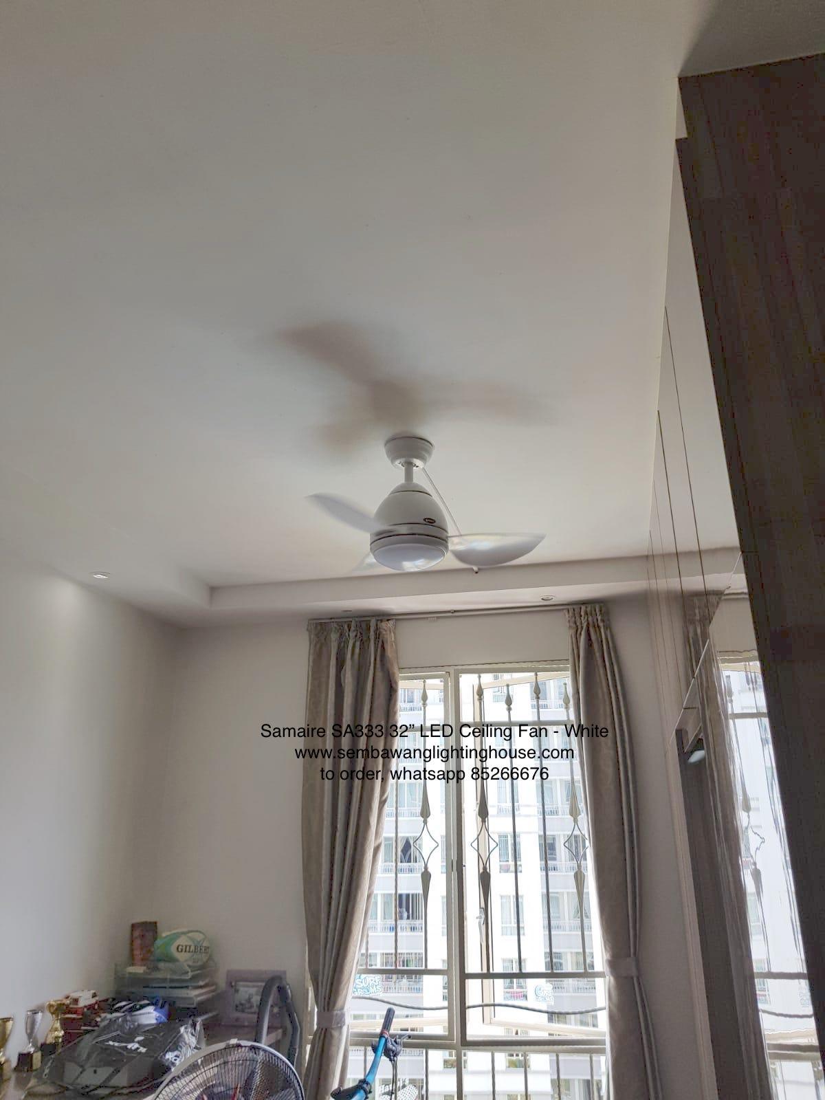 sample05-samaire-sa333-ceiling-fan-white-sembawang-lighting-house.jpg