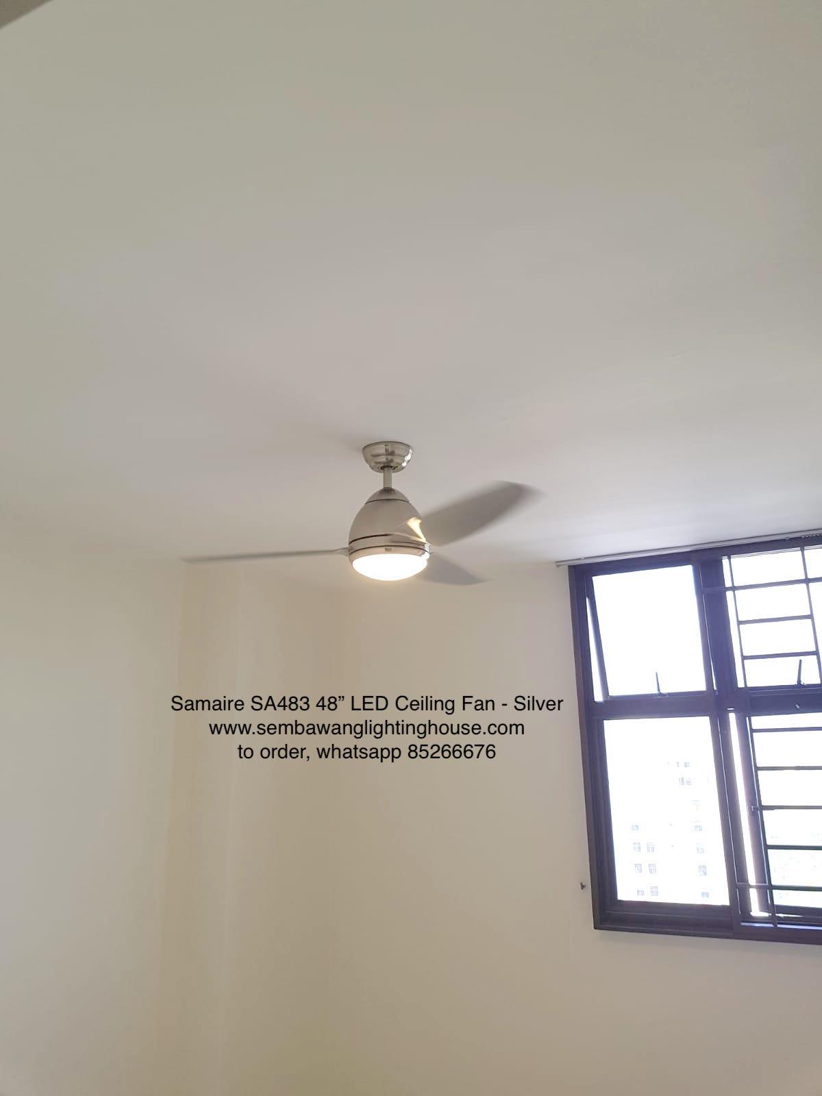 sample05-samaire-sa483-led-ceiling-fan-silver-sembawang-lighting-house.jpg