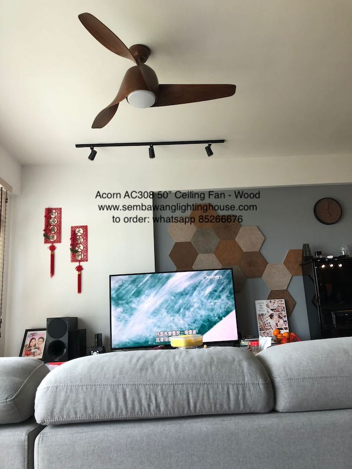 sample09-acorn-ac308-ceiling-fan-wood-sembawang-lighting-house.jpg
