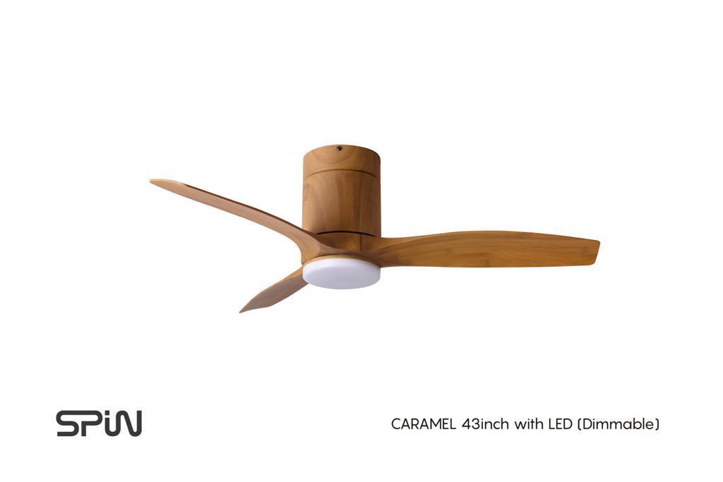 spin-caramel-43-inch-ceiling-fan-with-light-sembawang-lighting-house.jpg