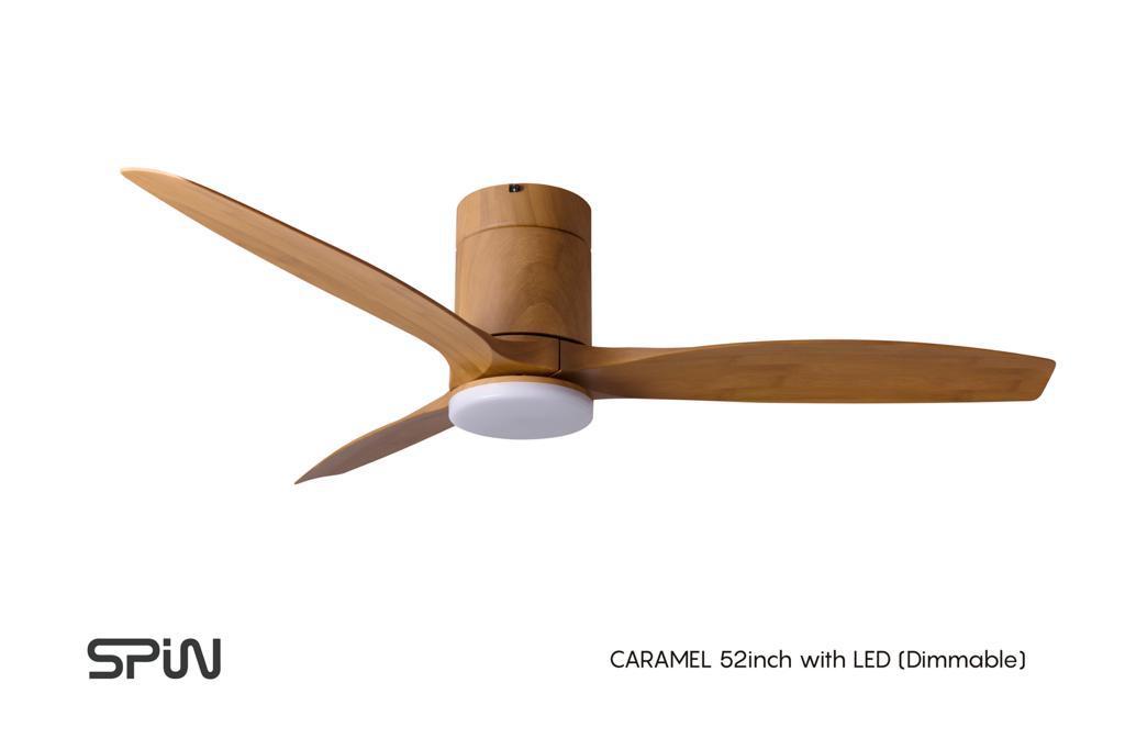 spin-caramel-52-inch-ceiling-fan-with-light-sembawang-lighting-house.jpg