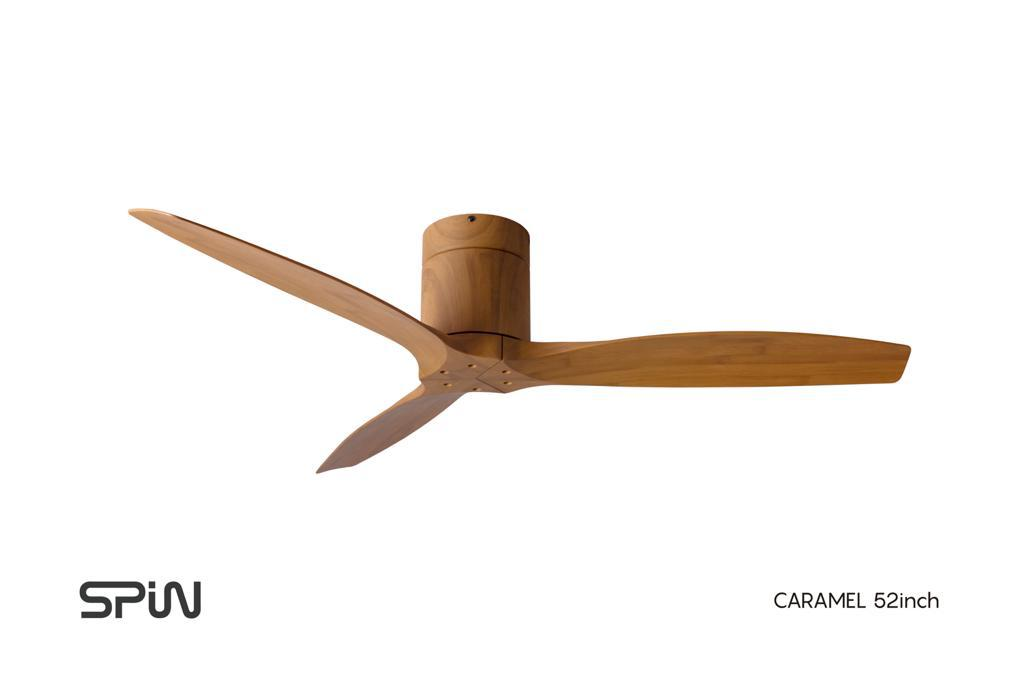 spin-caramel-52-inch-ceiling-fan-without-light-sembawang-lighting-house.jpg