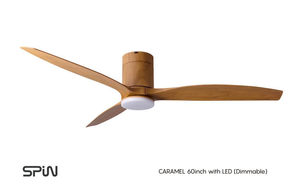 spin-caramel-60-inch-ceiling-fan-with-light-sembawang-lighting-house.jpg