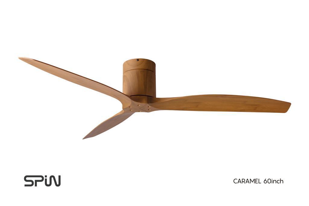 spin-caramel-60-inch-ceiling-fan-without-light-sembawang-lighting-house.jpg