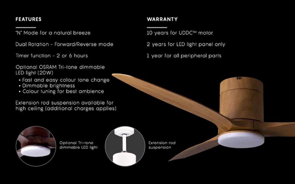spin-description-sembawang-lighting-house.jpg