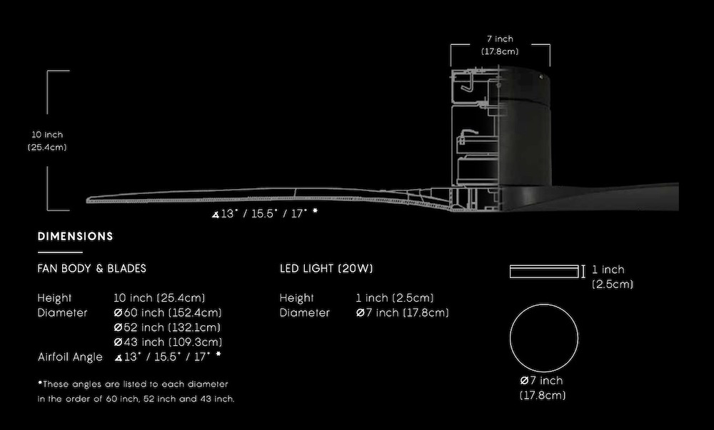 spin-dimensions-sembawang-lighting-house.jpg