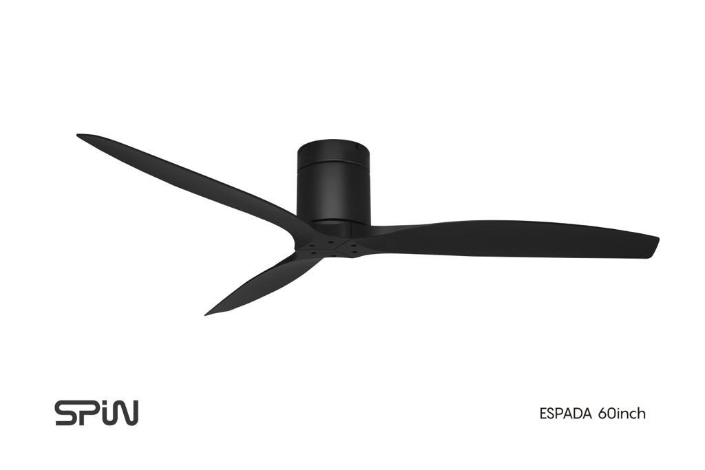 spin-espada-60-inch-ceiling-fan-without-light-sembawang-lighting-house.jpg