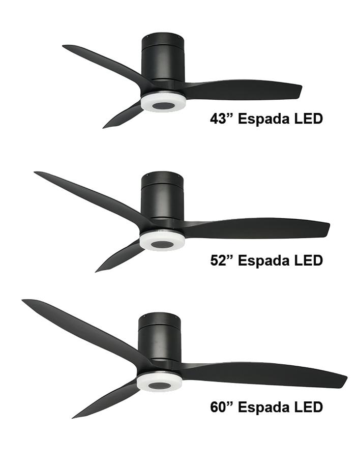 spin-espada-led-ceiling-fan-summary-sembawang-lighting-house.jpg