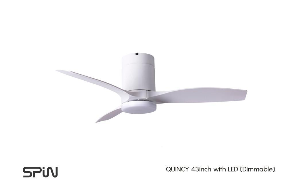 spin-quincy-43-inch-ceiling-fan-with-light-sembawang-lighting-house.jpg