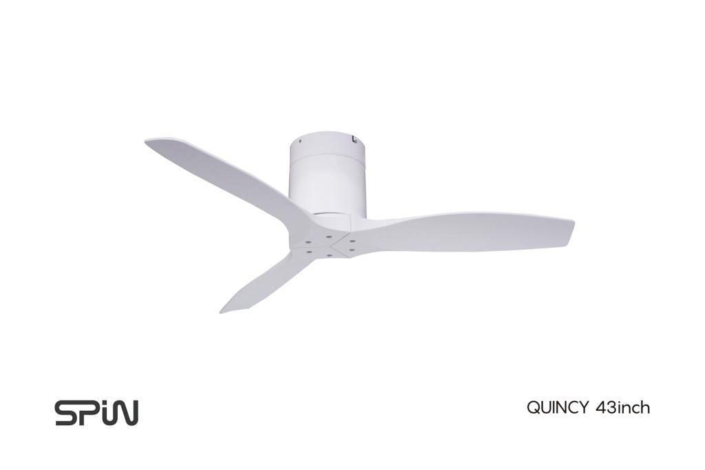 spin-quincy-43-inch-ceiling-fan-without-light-sembawang-lighting-house.jpg