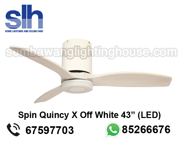 spin-quincy-43-off-white-led-dc-ceiling-fan-sembawang-lighting-house-.jpg