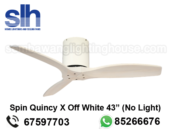 spin-quincy-43-off-white-no-light-dc-ceiling-fan-sembawang-lighting-house-.jpg