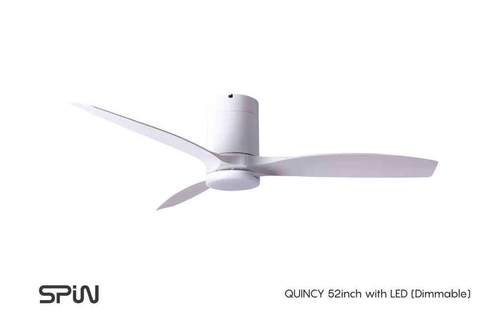 spin-quincy-52-inch-ceiling-fan-with-light-sembawang-lighting-house.jpg