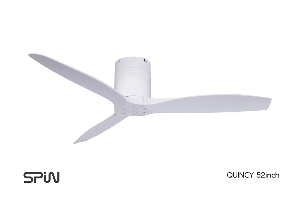 spin-quincy-52-inch-ceiling-fan-without-light-sembawang-lighting-house.jpg