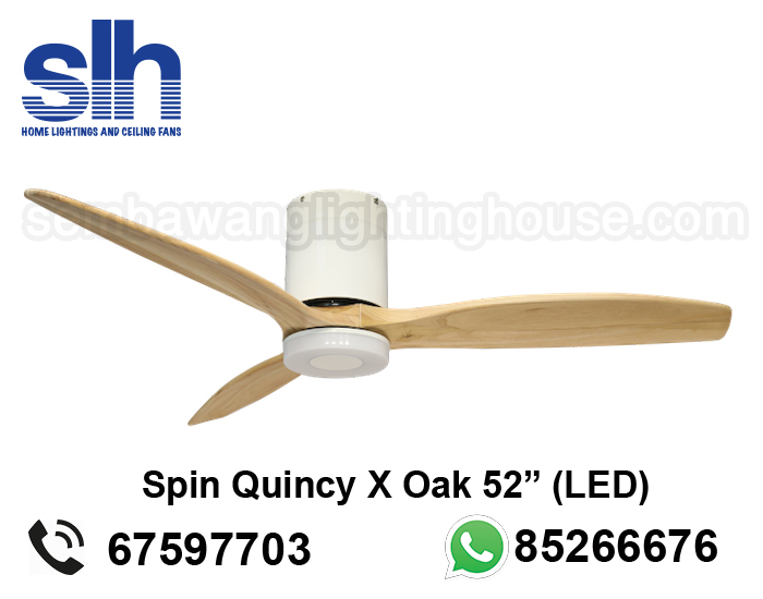 spin-quincy-52-oak-led-dc-ceiling-fan-sembawang-lighting-house-.jpg