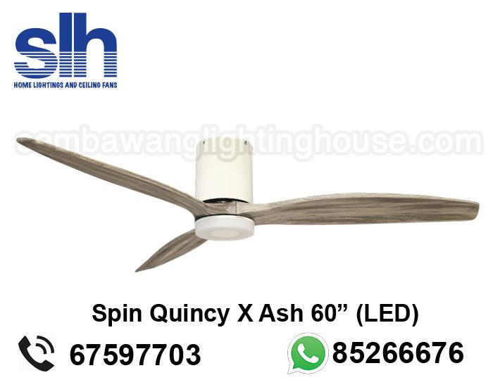 spin-quincy-60-ash-led-dc-ceiling-fan-sembawang-lighting-house-.jpg