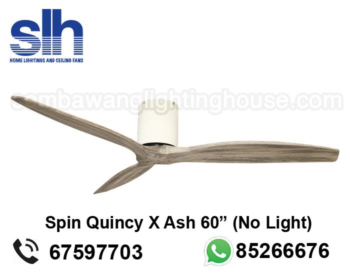 spin-quincy-60-ash-no-light-dc-ceiling-fan-sembawang-lighting-house-.jpg