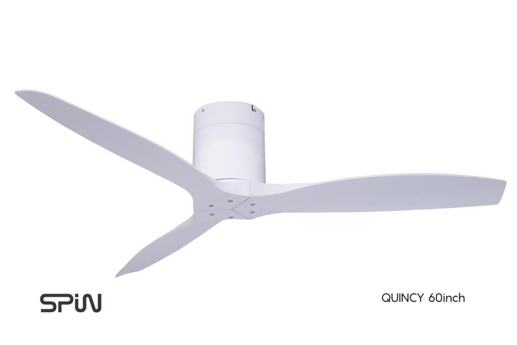spin-quincy-60-inch-ceiling-fan-without-light-sembawang-lighting-house.jpg