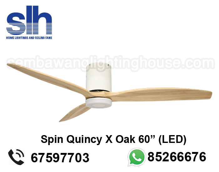 spin-quincy-60-oak-led-dc-ceiling-fan-sembawang-lighting-house-.jpg