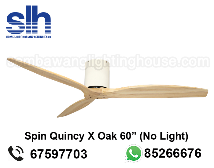 spin-quincy-60-oak-no-light-dc-ceiling-fan-sembawang-lighting-house-.jpg