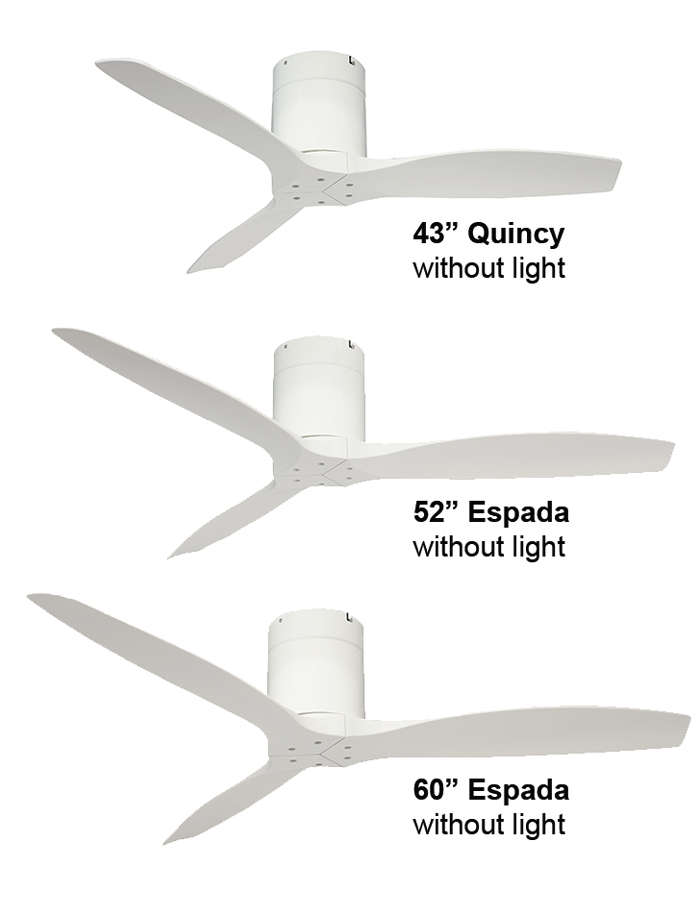 spin-quincy-without-light-ceiling-fan-summary-sembawang-lighting-house.jpg