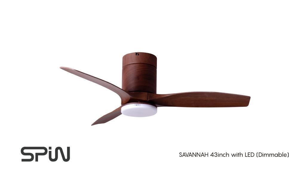 spin-savannah-43-inch-ceiling-fan-with-light-sembawang-lighting-house.jpg